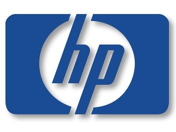 J8697A HP ProCurve 5406zl Managed Ethernet Switch J8697A
