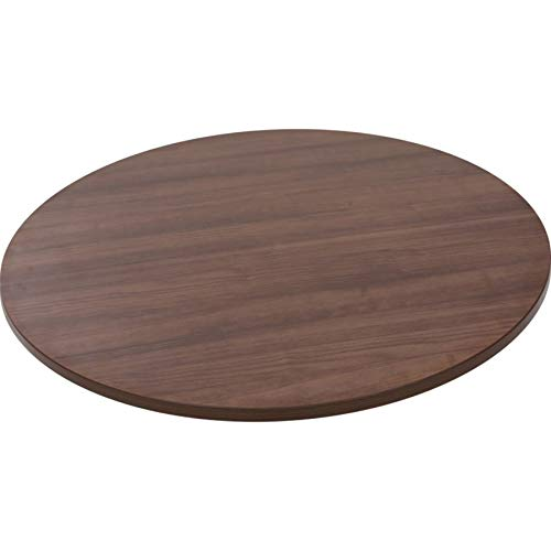 Lorell 59659 Active Office Table Top, -