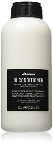 davines-oi-absolute-beautifying-conditioner-for-unisex-338-ounce