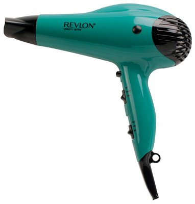 ionic hair dryer - 31Mb3ypuXkL - Helen Of Troy RVDR5036CP Ionic Hair Dryer, 1875-Watt