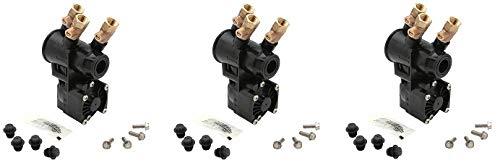 Wilkins RK34-375V Repair Kits (3)