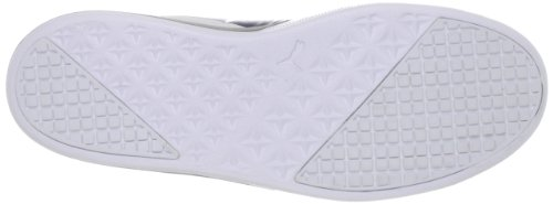 Textile puma Chaussures Mid Sport Suede De Wei Blanc Lite Rt 355897 Future Puma RqE8BnTwR