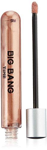 Lipstick Queen Big Bang Lip Gloss, Time, 0.37 Fluid Ounce