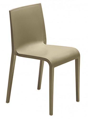 (Nassau 1.0 Chair DOV)