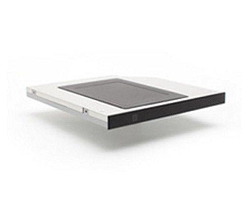 'Origin Storage 250 GB TLC SATA 250 GB SSD-harde schijf (SATA, 256-bit AES, 2.5, Dell Precision Workstation M6500)