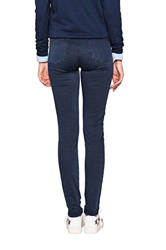 Azul Pantalones Para 400 Esprit Mujer navy atYOUwxHq