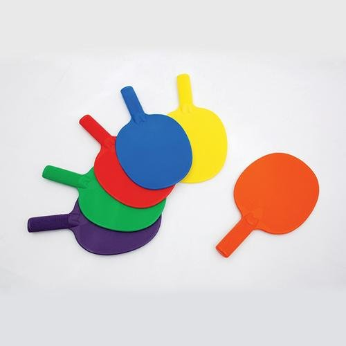 Spectrum Table Tennis Paddle Set