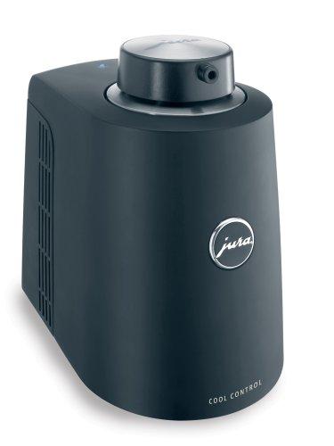jura milk cooler - 2