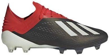 adidas X 18.1 FG Cleat - Men's Soccer