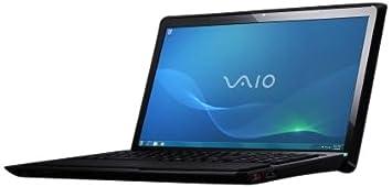 Sony VAIO VPCF21Z1E/BI - Ordenador portátil de 16 (Intel Core i7