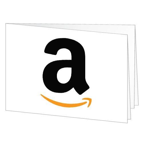 Amazonde-Gutschein-zum-Drucken-Verschiedene-Motive
