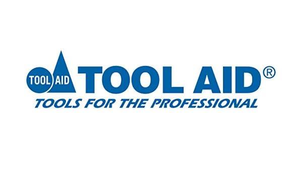 Tool Aid S/&G 19800 1//4 Super Duty Riveter S/&G Tool Aid