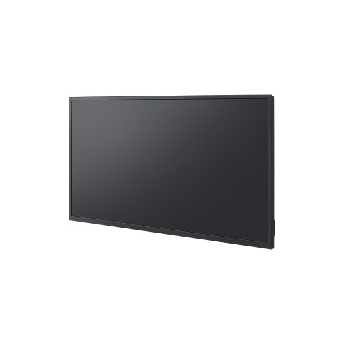 Panasonic TH-32EF1U 32 Class FULL HD LCD Display