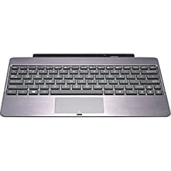 Vivotab Rt Tf600 Dock Grey