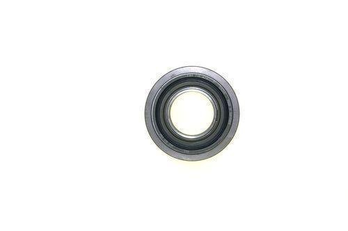 Sachs SN3838 Clutch Release Bearing by Sachs