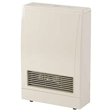 propane wall heaters canada ventless heater reviews mounted direct ventilation furnace vent no electricity