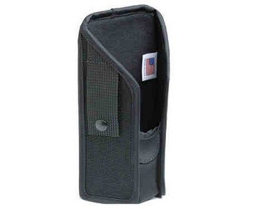 AML CAS-7101H Holster with Belt for M5900, M7220, M722 Handheld Computer