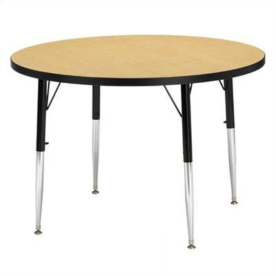Diameter Kydz Activity Table - 3