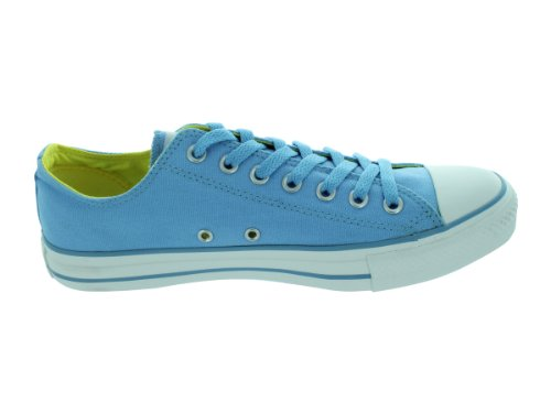 Converse Chuck Taylor All Star Lo Topp Little Boy Blue 135184f