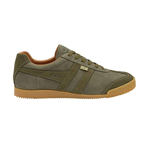verdi uomo sneakers Cma316nn2 Gola da Fqw1xFpRv