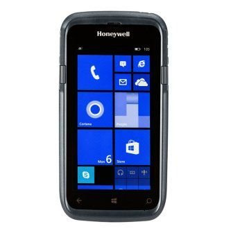 Honeywell CT50L0N-CS16SFH Dolphin CT50 Mobile Computer, A...