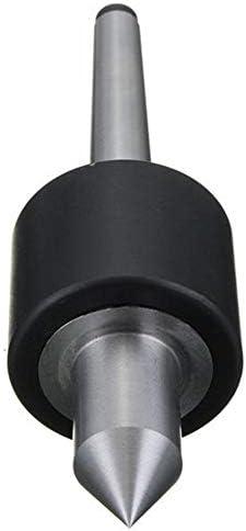 Qualitäts-CNC-Drehmaschine Werkzeug-Zubehör Carbide Activity Center Stahl Drehmaschine rotierendes Werkzeug MT1