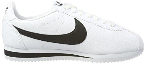 Leather Cortez Classic Nike Leather Nike Boys Cortez Nike Classic Classic Cortez Nike Boys Leather Boys Classic 4nqwFRAW