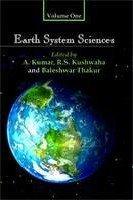 Earth System Sciences Felicitation Volume in Honour of Prof. V. K. Verma
