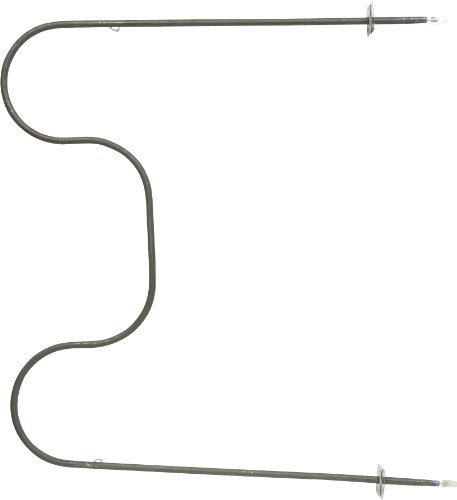 maytag heating element for oven - 2