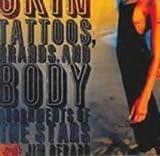 Celebrity Skin, Jim Gerard, 061360539X