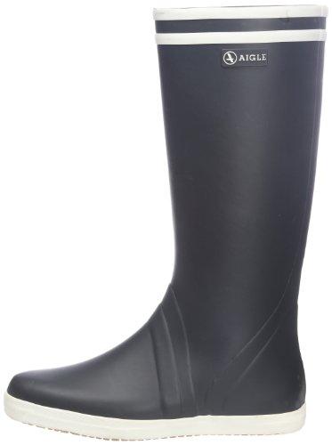 44d12a4a Aigle Goeland, Botas de Agua para Hombre: Amazon.es: Zapatos y complementos