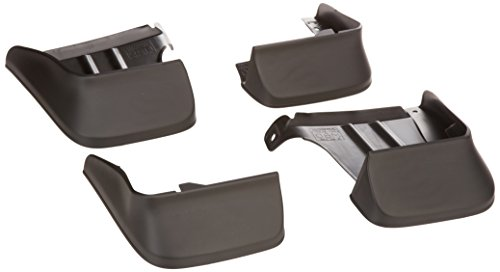 Genuine Acura 08P00-SEC-200A Splash Guard Acura Splash Guards