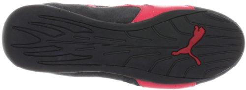 Puma Fast Cat Suede Sparkle Damen Sneaker 304222