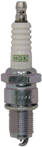 NGK (3403) TR55GP G-Power Spark Plug, Pack of 1