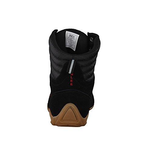 Benlee Jabs Boxing Boots Boxerschuhe