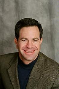 Jeffrey O. Bennett