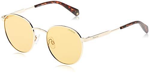 Polaroid Occhiali da Sole Unisex Modello 2053/S 1