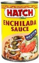 Hatch-Sauce-Enchlda-Red-Med