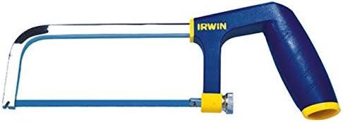 Irwin 10504409 IW10504409