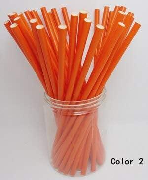 Biodegradable Envelopes - 50 Pcs 2 Pack Monochrome Single Color ...