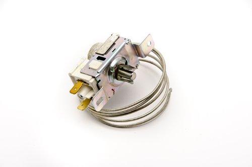 whirlpool thermostat 2198202 - 1