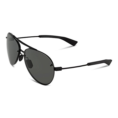 Under Armour Double Down Polarized - Armour Sunglasses Under Running