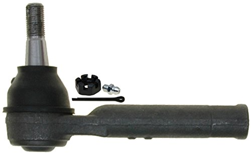ACDelco 46A0785A Advantage Outer Steering