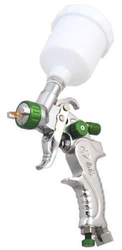 binks detail gun - 3
