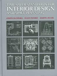time saver standards for interior design and space planning first rh amazon com time saver standards for interior design ebook time saver standards for interior design pdf download
