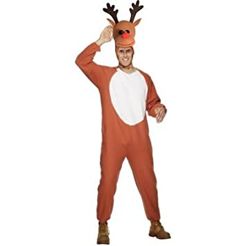 indonesia-adult-deer-costumes-pussy