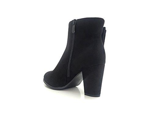 femme Chaussure bottine NANA NANA femme Chaussure bottine CHIC NANA CHIC CHIC UBqd1xBw4
