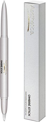 Aesthetica Ombre Stick Highlighter Blending