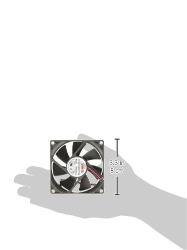 Haier RF-2750-17 FAN COOL