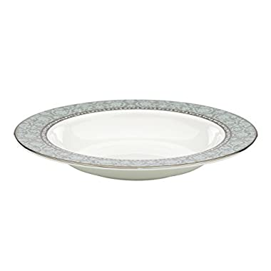 Lenox Westmore Pasta/Soup Bowl, 9-Inch
